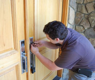 San Jose Star Locksmith San Jose, CA 408-484-3855